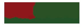 GSTC Logo 287x100