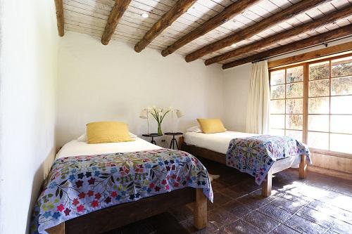 Hotel Casa de Campo Habitacion 500 578ddb63b49e8b258093d8e2b045d2cc MG jpg