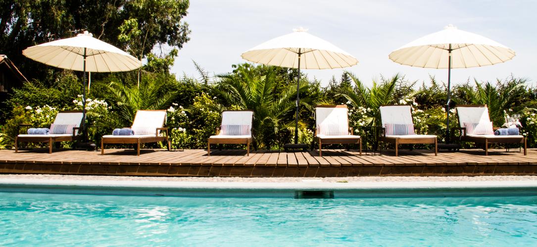 Hotel Casa de Campo piscina 500 57e6920773ee07163e1f8bb882f823df IMG jpg