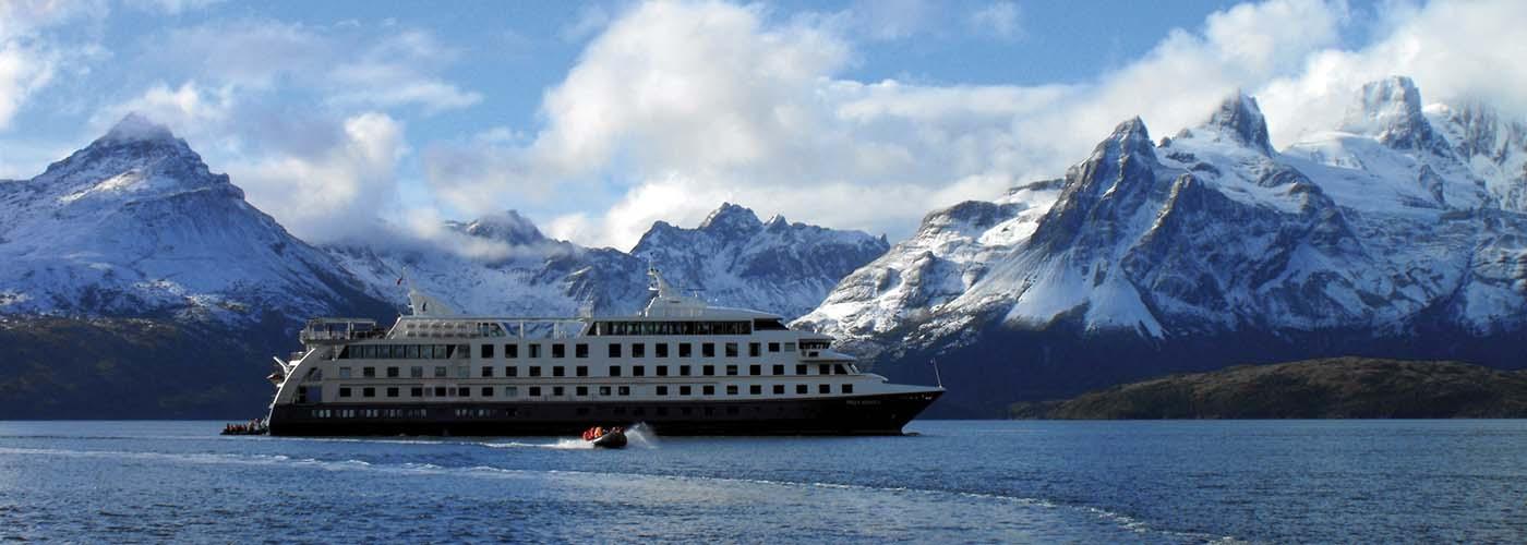PORTADA crucero stella australis