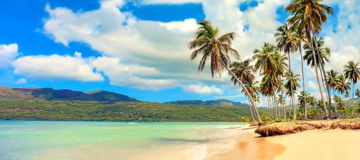 beach 1921598 1280