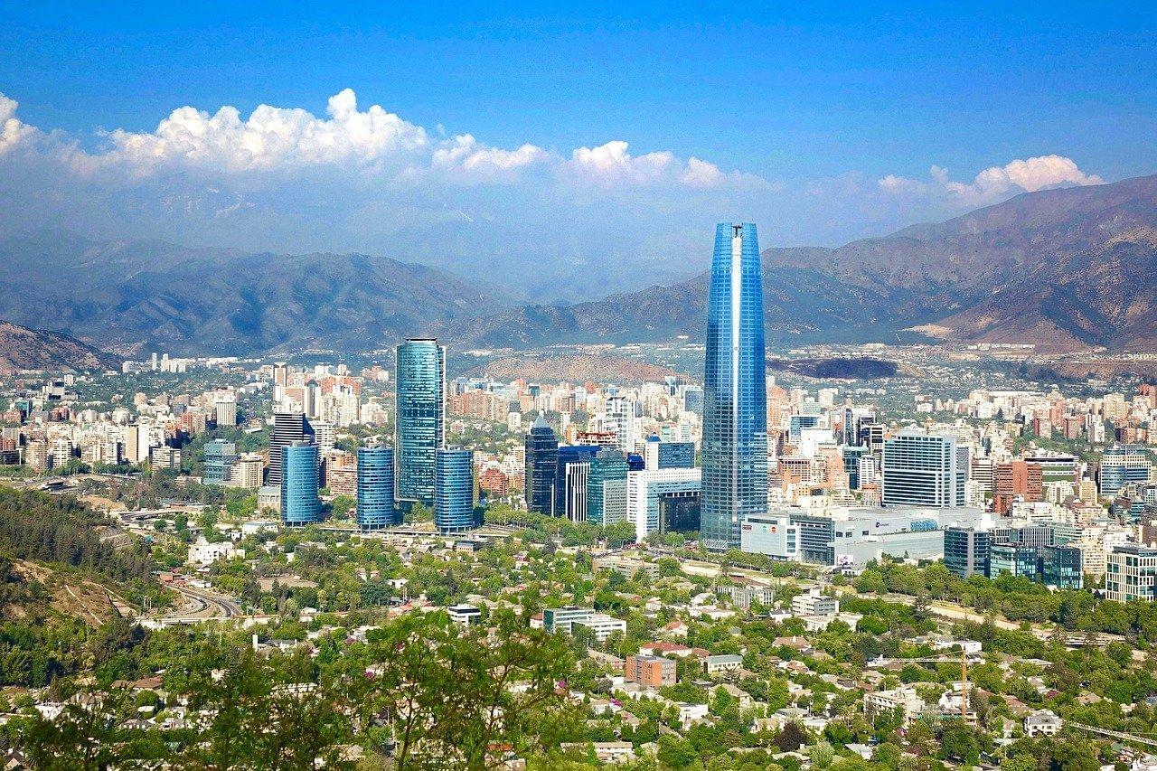chile 4141951 1280