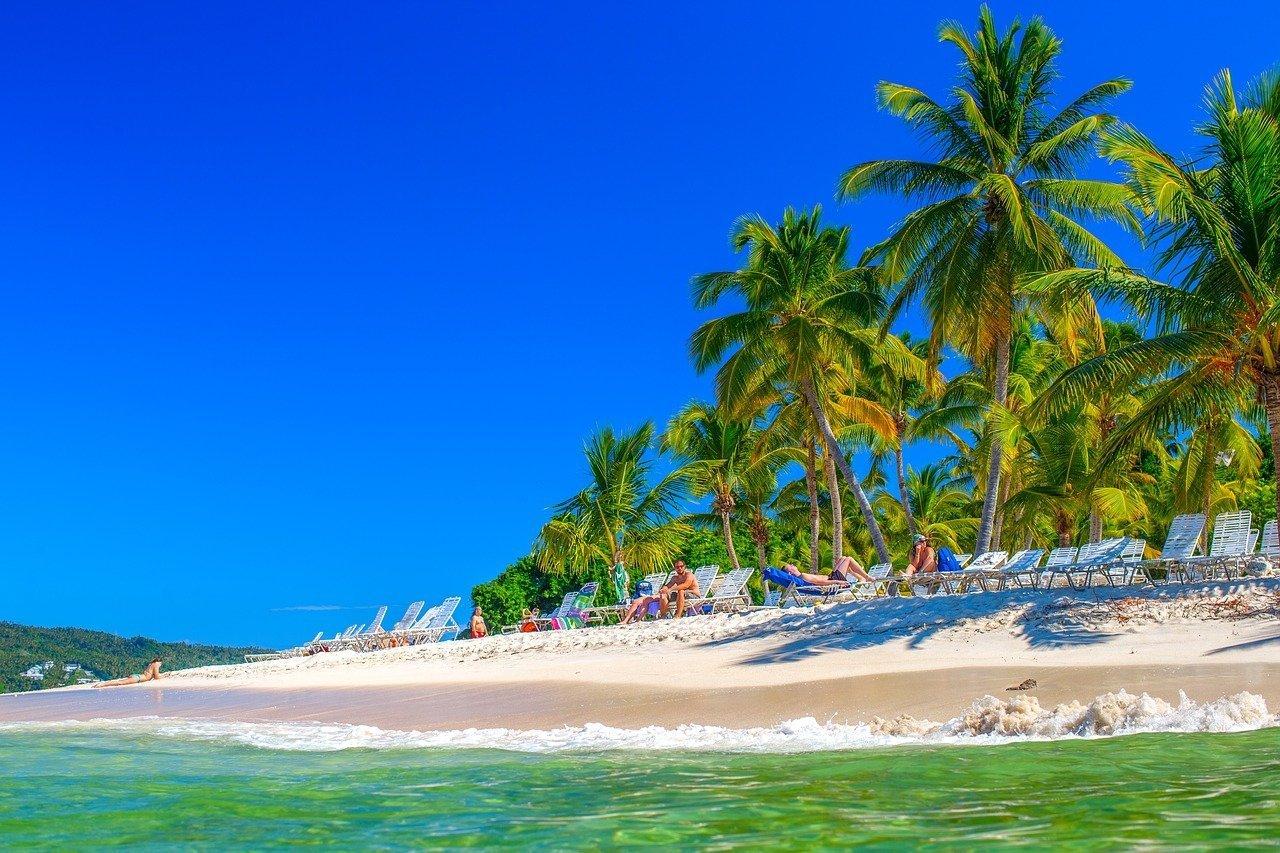 dominican republic 2828634 1280