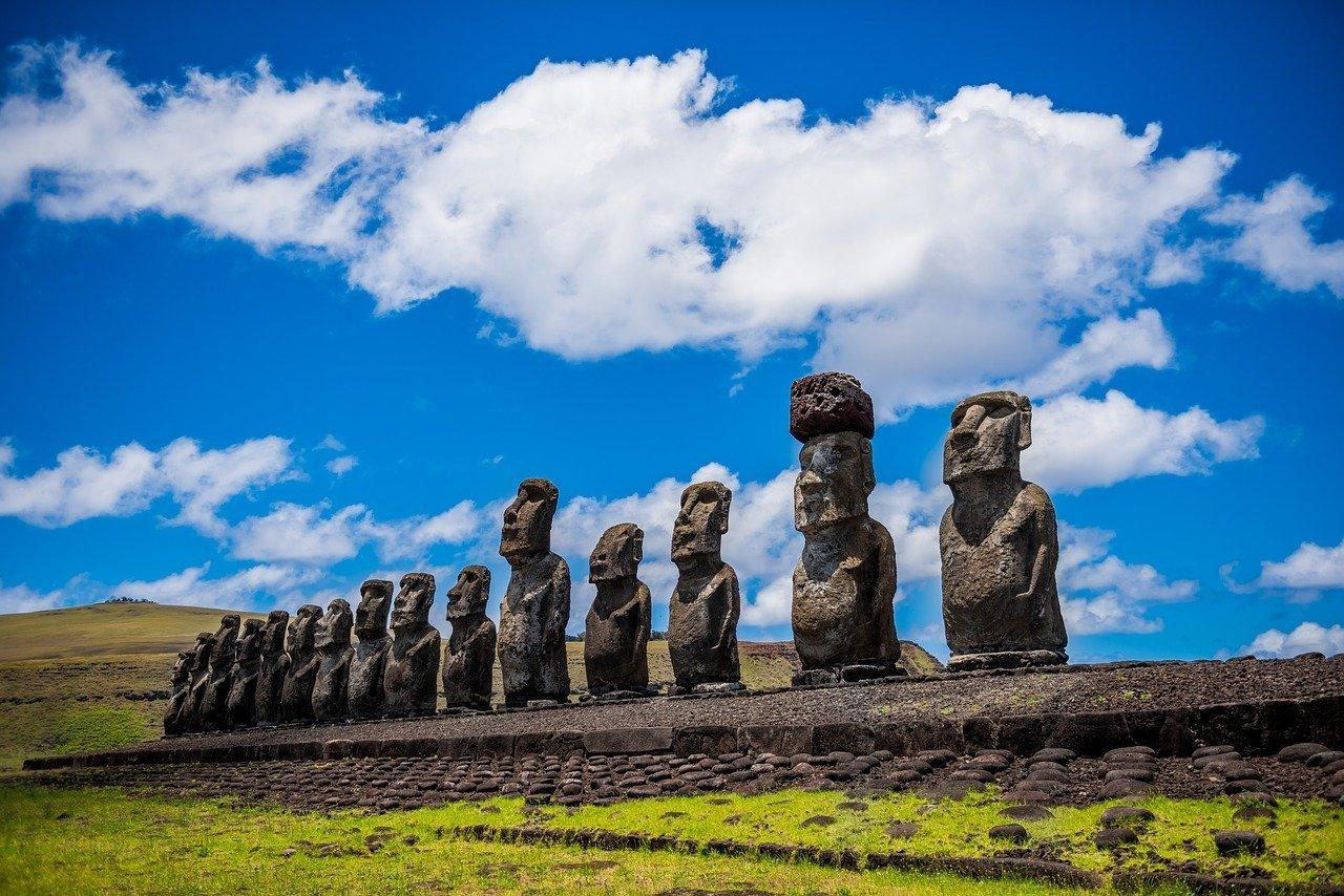 moai 1857652 1280 1