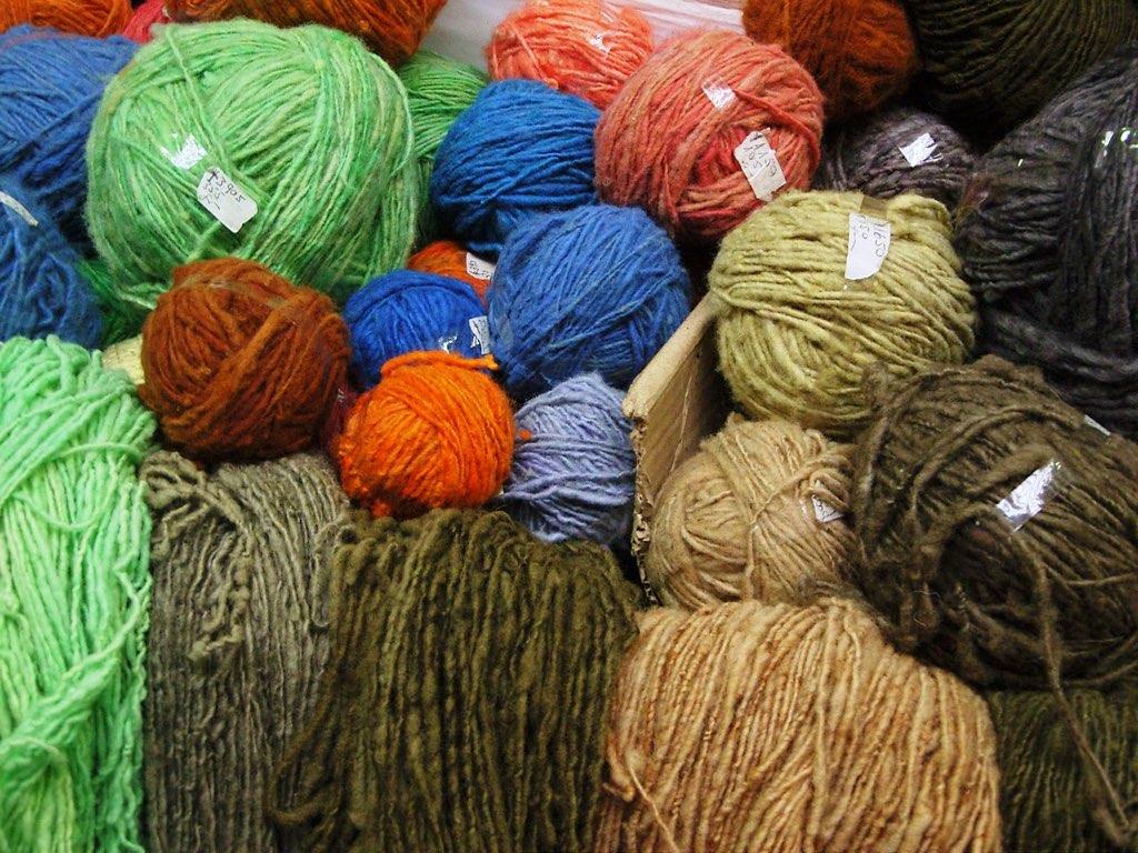 wool 506066 1280
