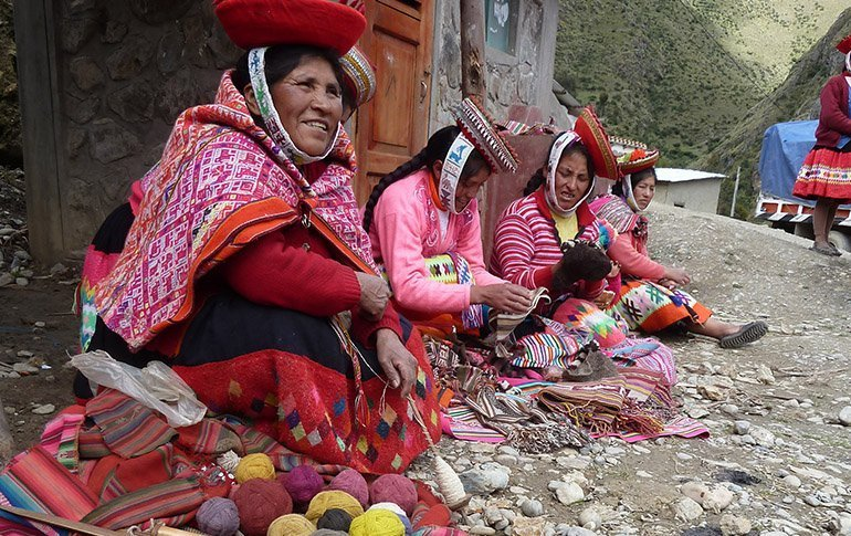 Mujeres patacancha2
