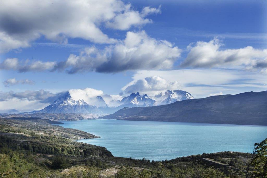 NOI Indigo Patagonia Excursions Lake Sofia 1