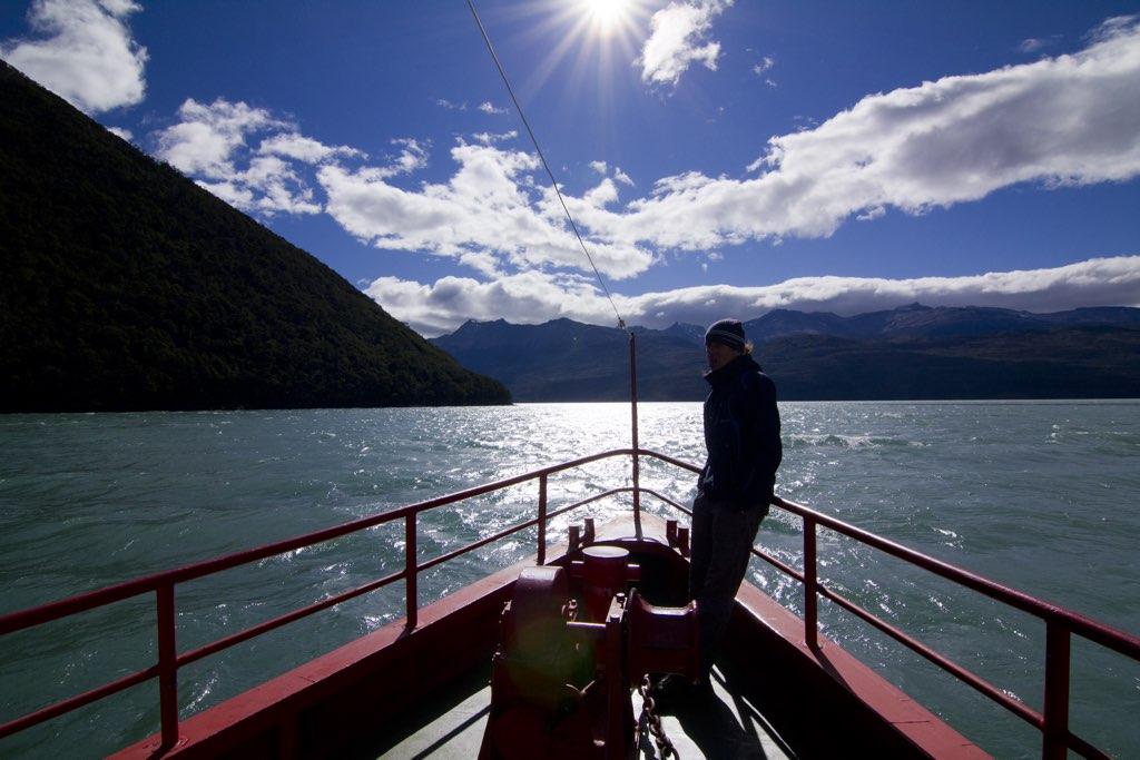NOI Indigo Patagonia Excursions Navigating Balmaceda 2