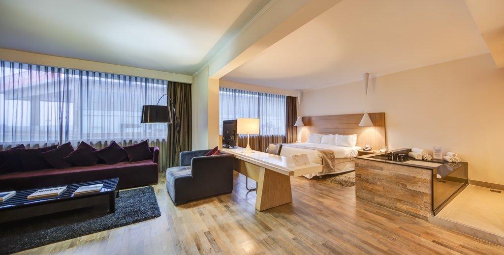 hotel pettra concepcion 13 1