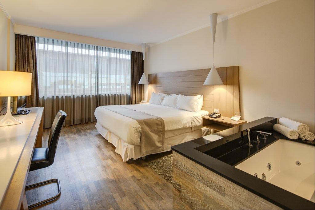 hotel pettra concepcion 14 1