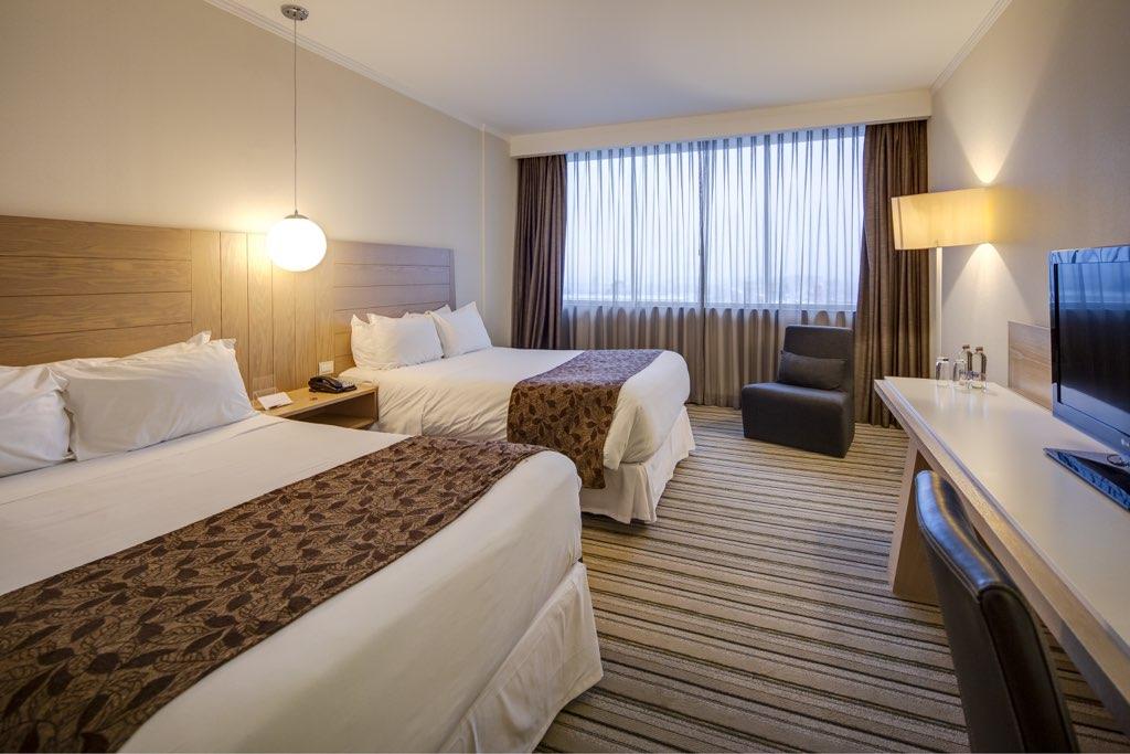 hotel pettra concepcion 19 1