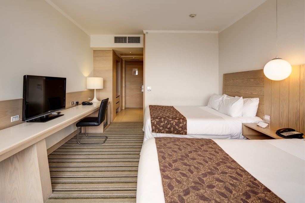 hotel pettra concepcion 34 1