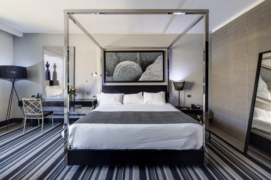 hotel pettra santiago 09 1