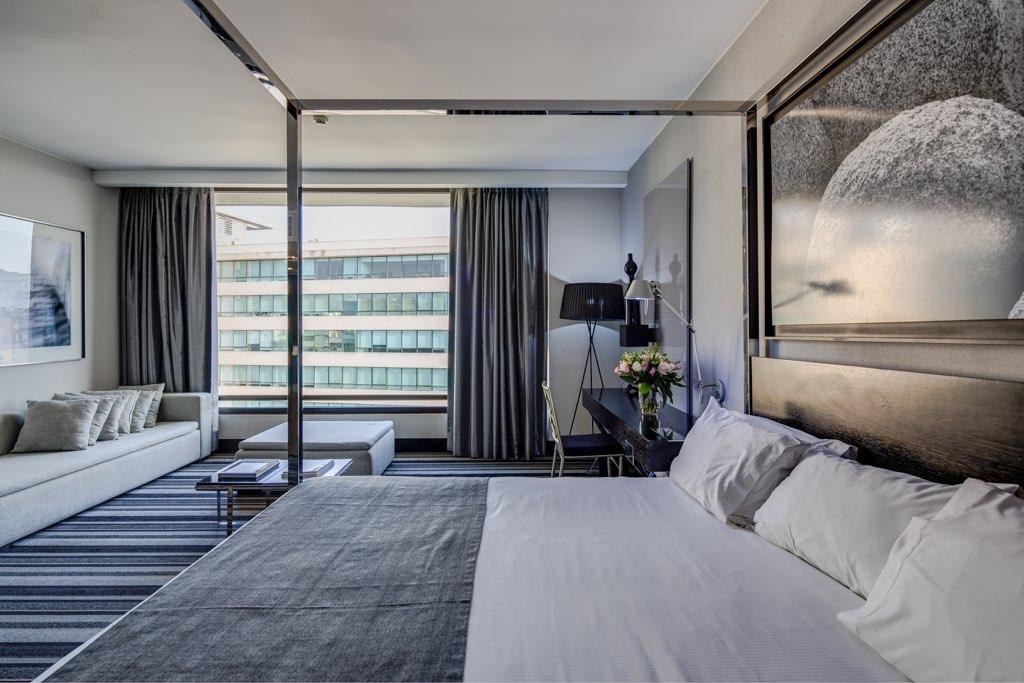 hotel pettra santiago 12 1