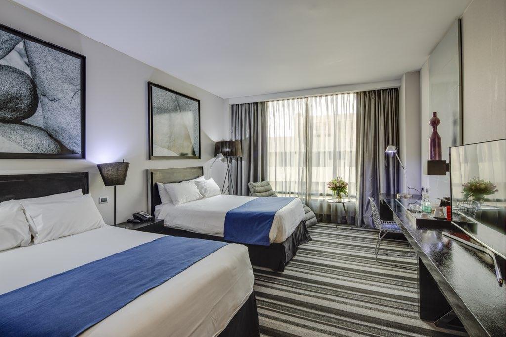 hotel pettra santiago 13 1