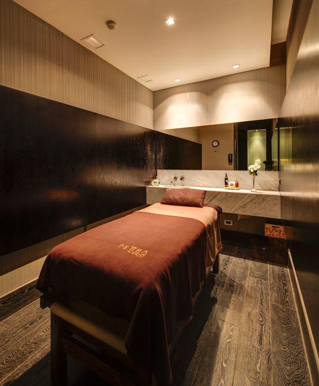 hotel pettra santiago 21 1
