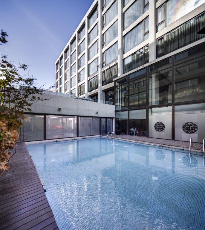 hotel pettra santiago 24 1
