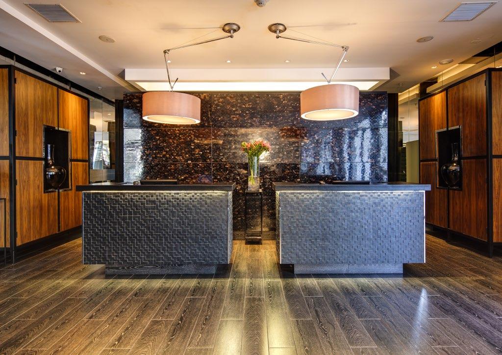 hotel pettra santiago 29 1