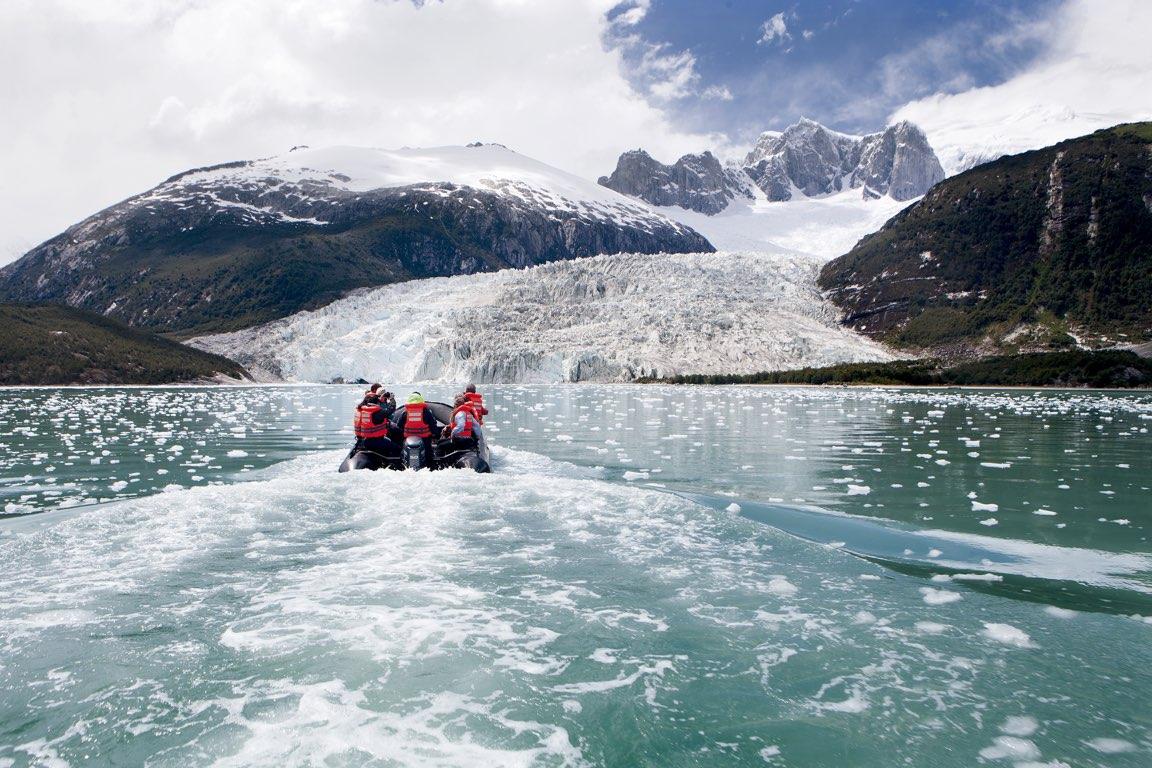 pia glacier australis 2