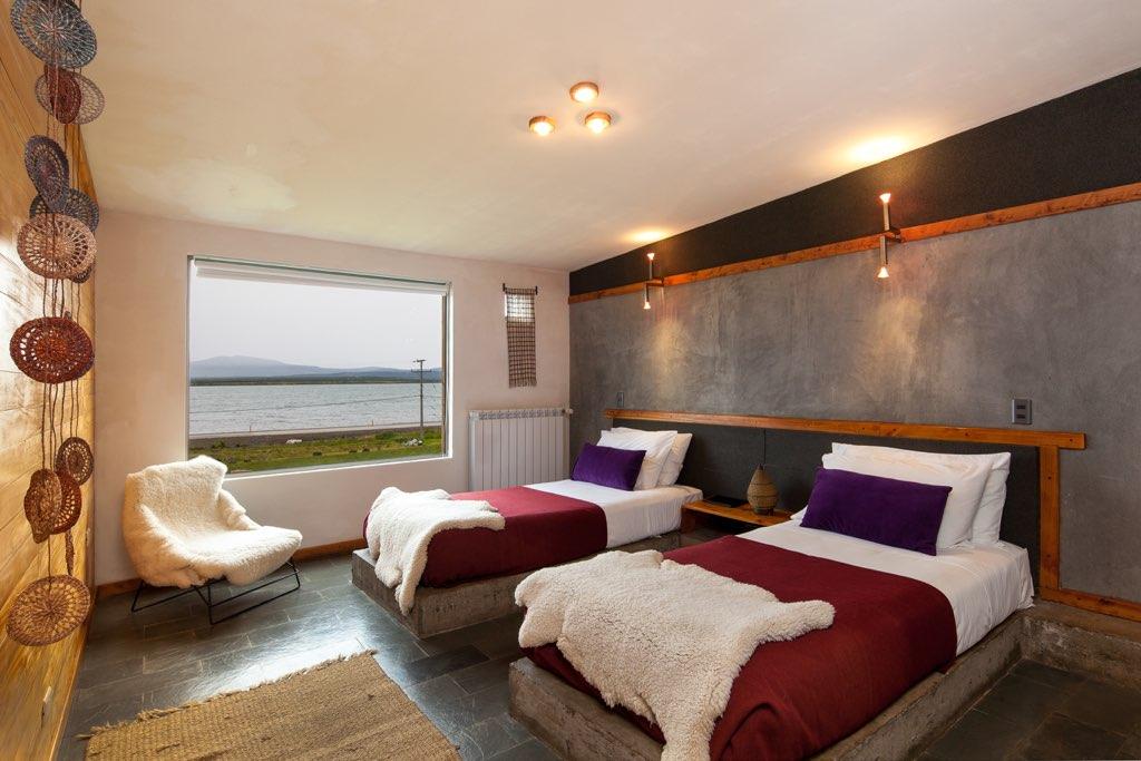 hotel altiplanico puerto natales 28