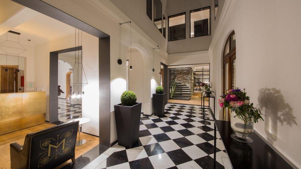 hotel magnolia 034 por ganderats