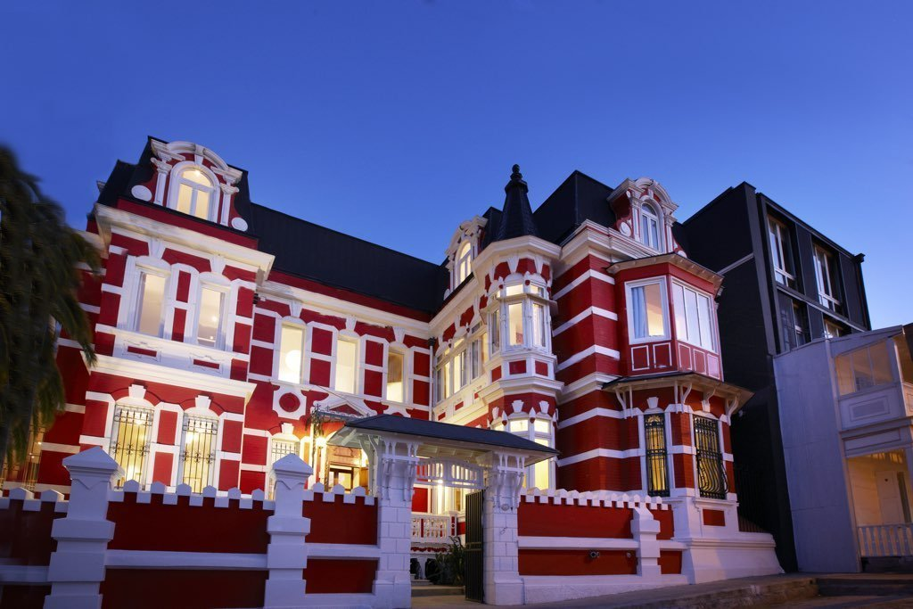 hpa hotel noche copyrightnilsschlebusch