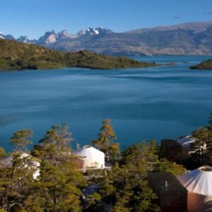 patagoniacamp24 650x650 1