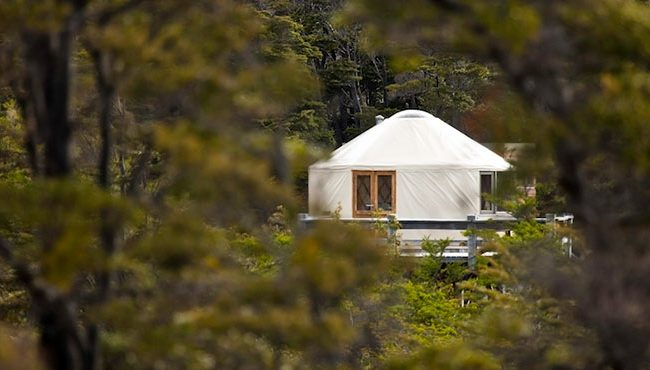 yurts 2 650x370 1